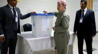 Kürdistan Referandumuna Saygı Duyulmalı ve Komşuluk İlişkilerine Halel Getirilmemelidir!