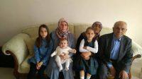 Ankara'da Kaçırıldığı İddia Edilen Şahısların Akibeti Aydınlatılmalıdır!