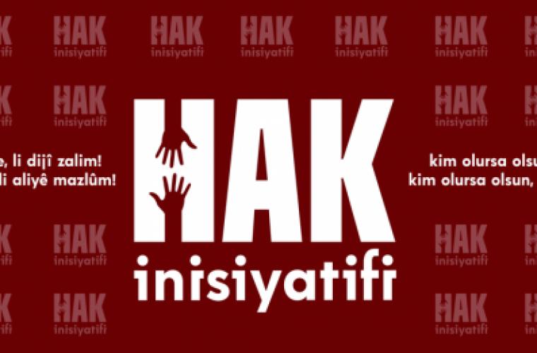 İstanbul Büyükşehir Belediye Başkanlığı Seçimlerinin İptali Seçmen İradesini Yok Saymaktır!