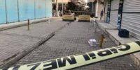 Diyarbakır ve Urfa STK'ları Suruç'ta Buluşuyor!