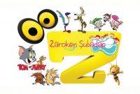 Zarok TV'ye Hoşgörüsüzlük Kürtçe'ye Hoşgörüsüzlüktür!